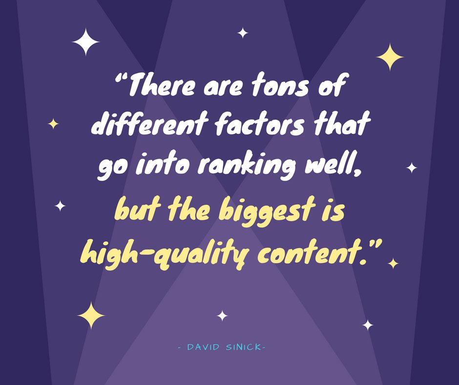 The most important is the high quality ! #blogthemes #wordpressblog #bloggers #blogging<br>http://pic.twitter.com/KsCjWWvNy5