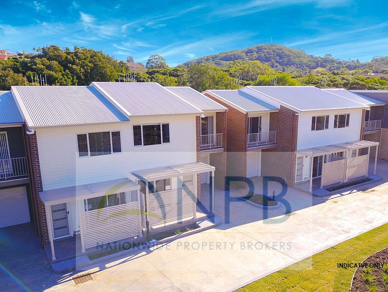BERMUDA BREEZE Open Homes today, tomorrow & Saturday  Check our website for more details https://t.co/QecvjpDe3C https://t.co/JVpZ0CoitB
