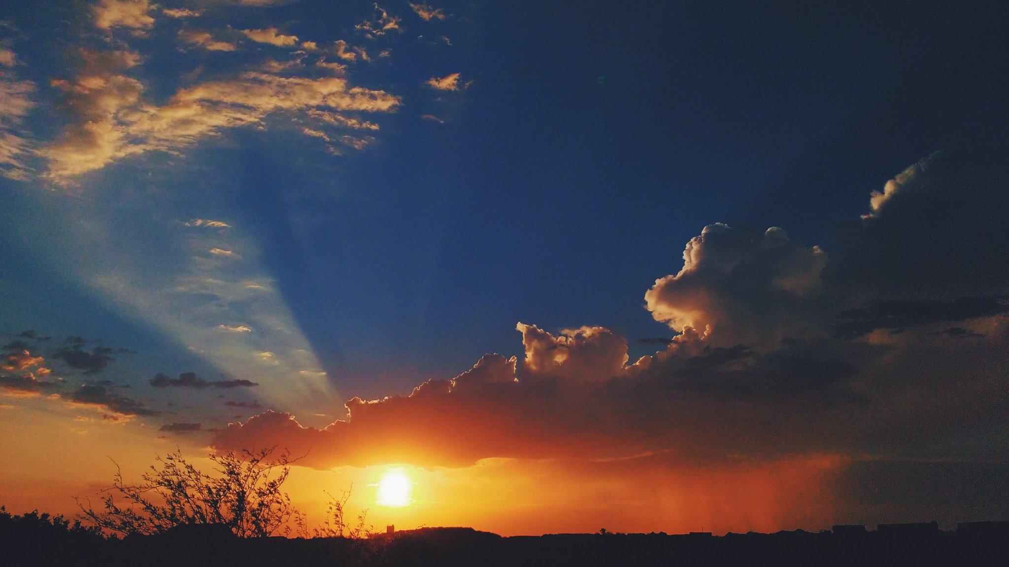 sunset-july