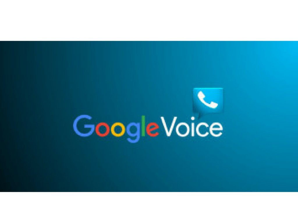 Google just announced the new and improved #GoogleVoice.  #lessonsatstartup<br>http://pic.twitter.com/fYNTBRykR2