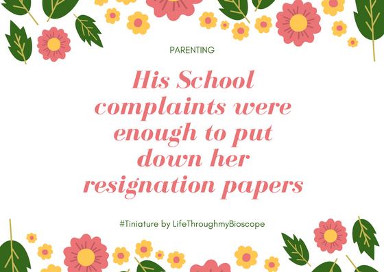 @gayatri_gadre @romspeaks @foodietweeter @Ishieta @Anupriya_Guptaa @sujitrukhsat @Mayuri6 @farheenshama @twinklingtina @NatsCosmicrain #Tiniature #amwriting #ministory #shortstories #ministories #microfiction #tinystory #microstories   #tinytales #amwriting #parenting https://t.co/Sz3M0NKgoM