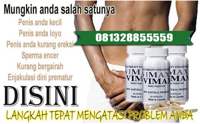 pembesar penis on twitter jual vimax di klaten https t co