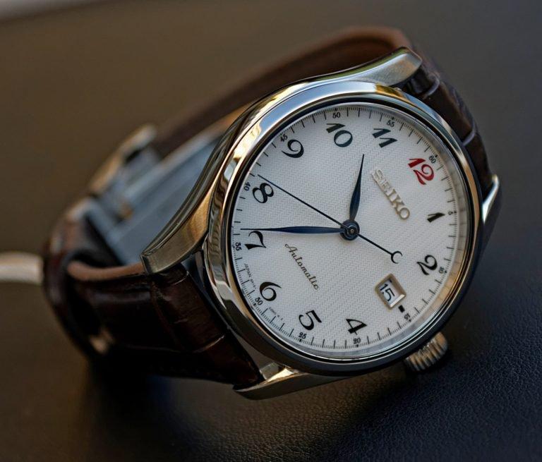 47c77cd8847 Nosime-hodinky.cz ( NosimeHodinkycz)