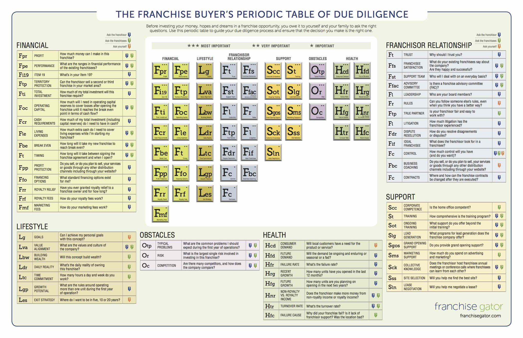 Periodic table of elements pdf download gallery periodic table periodic table pdf download gallery periodic table images franchise muse on twitter free pdf download the gamestrikefo Image collections