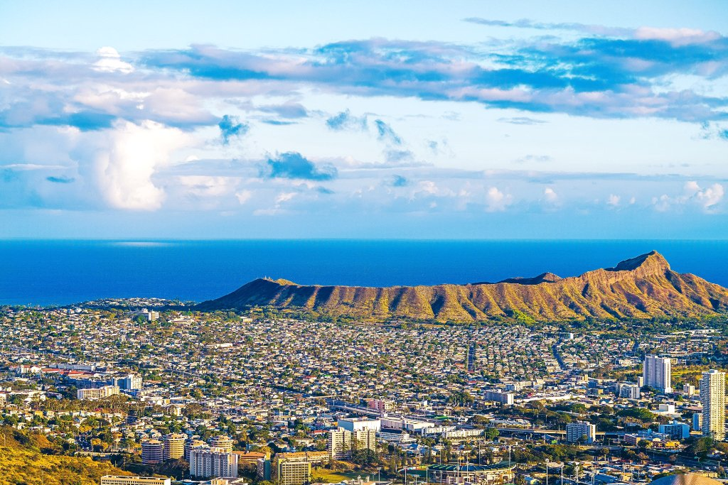 Our useful guide to the #Hawaiian Islands https://t.co/WEvvuHfrHh.  @gohawaii https://t.co/N6GFKnuzOF
