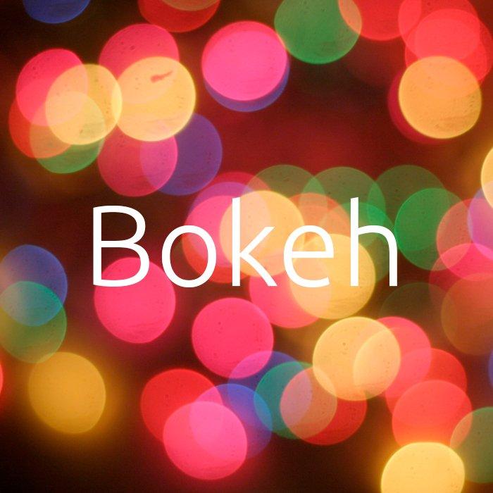 Free Bokeh Textures  http:// lostandtaken.com/downloads/cate gory/light/bokeh &nbsp; …   #webdesign #graphicdesign #texture #graphics #design #bokeh<br>http://pic.twitter.com/OjVs1zo7p6
