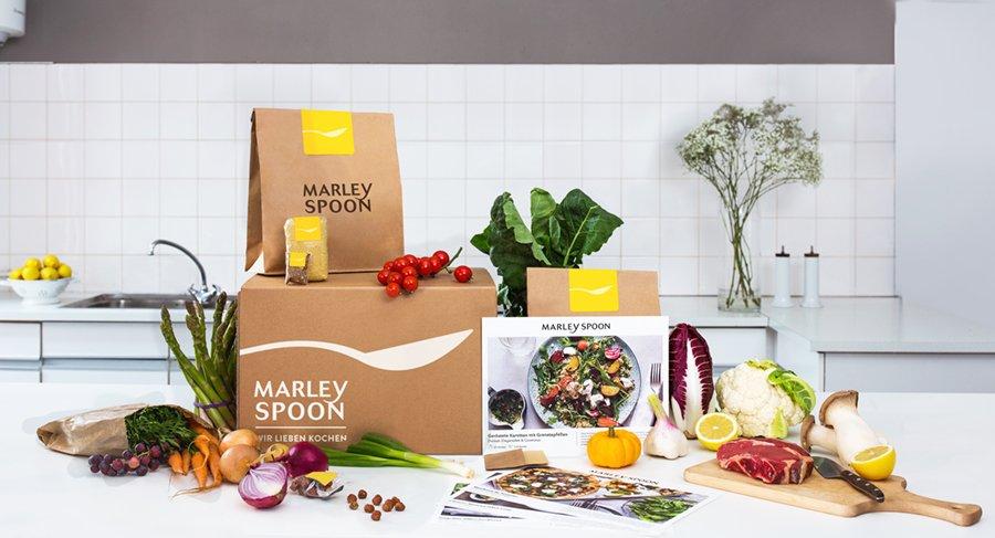 """Foodbox Vorstellung """"Marley Spoon"""" auf @gruendermetro  http://gruendermetropole-berlin.de/foodbox-marley-spoon… @fabiansiegel @marleyspoon heute auch auf der #TOA17"""