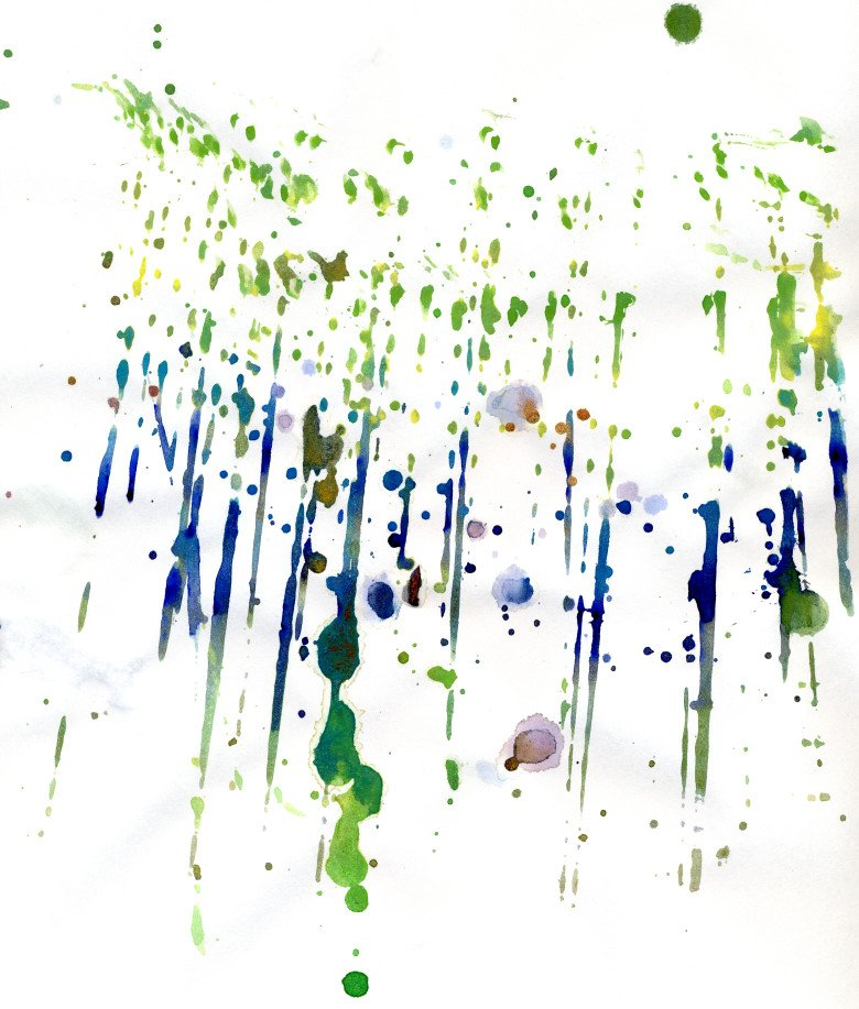 Colorful Watercolor Paint Texture #watercolor #paint #texture   https:// lostandtaken.com/downloads/colo rful-watercolor-paint-texture-15/ &nbsp; … <br>http://pic.twitter.com/W50iE8O2NQ