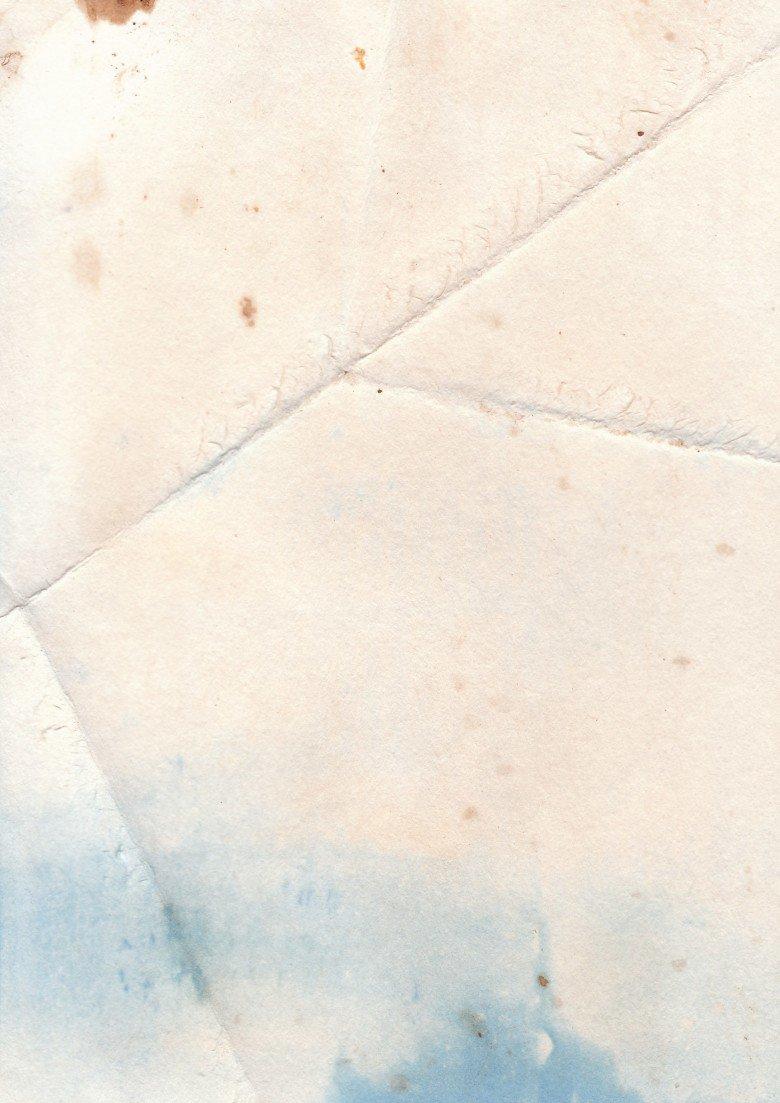 Ink And Tea Stained Paper Texture #ink #tea #texture #webdesign #design    https:// lostandtaken.com/downloads/ink- and-tea-stained-paper-texture/ &nbsp; … <br>http://pic.twitter.com/q1MloZtveD