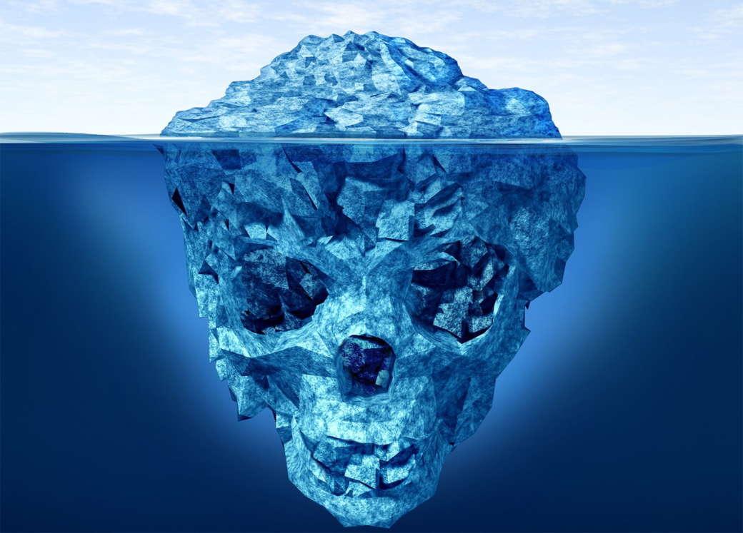 Даркнет айсберг как включить джава в тор браузере gydra
