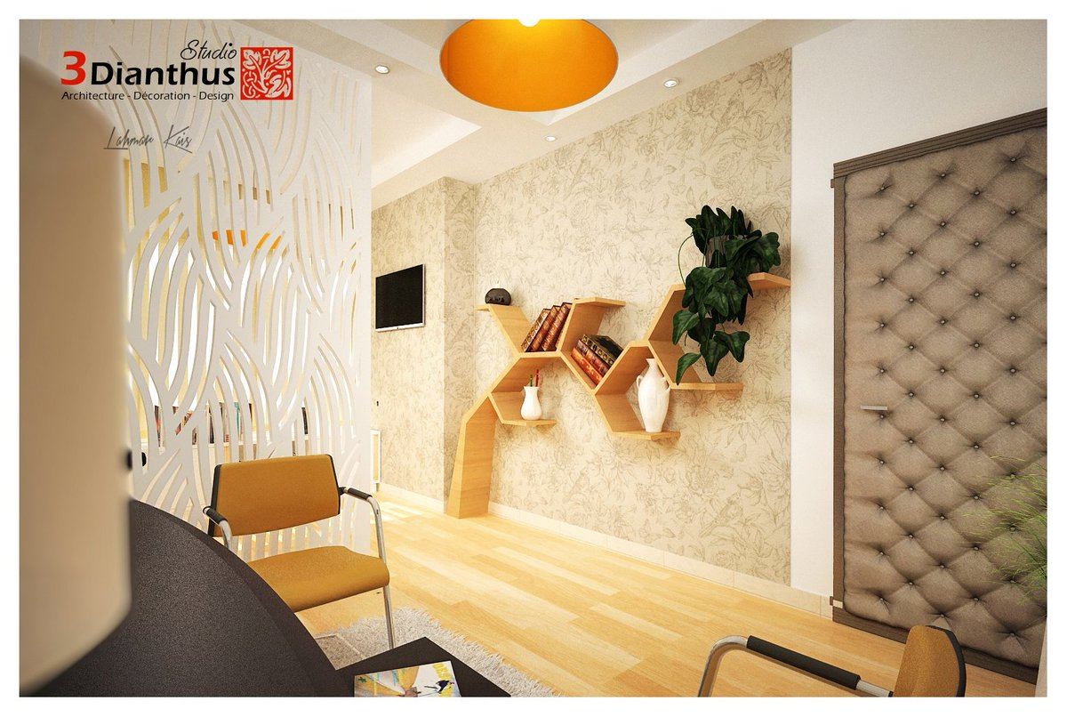 3dianthus Studio On Twitter Interiordesign Cabinet Gynecologie