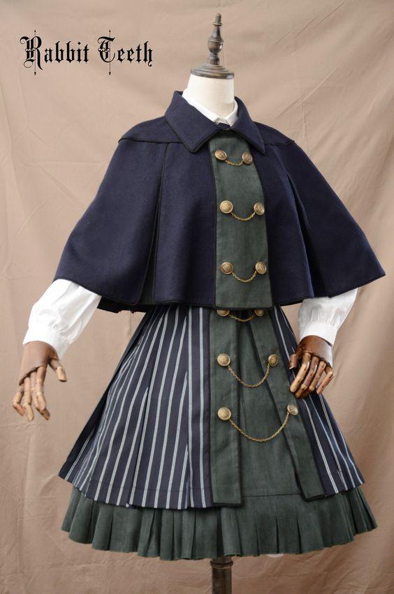 Ef572acb9a8668aadeb490b55370444f Jpg 564 851: 멋진 의상, 중세시대 옷, 옷
