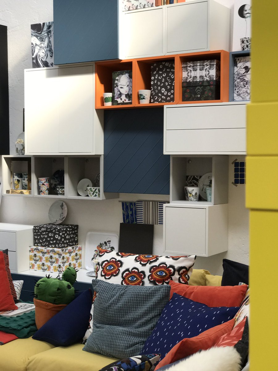 IKEA Italia (@IKEAITALIA) | Twitter - photo#11