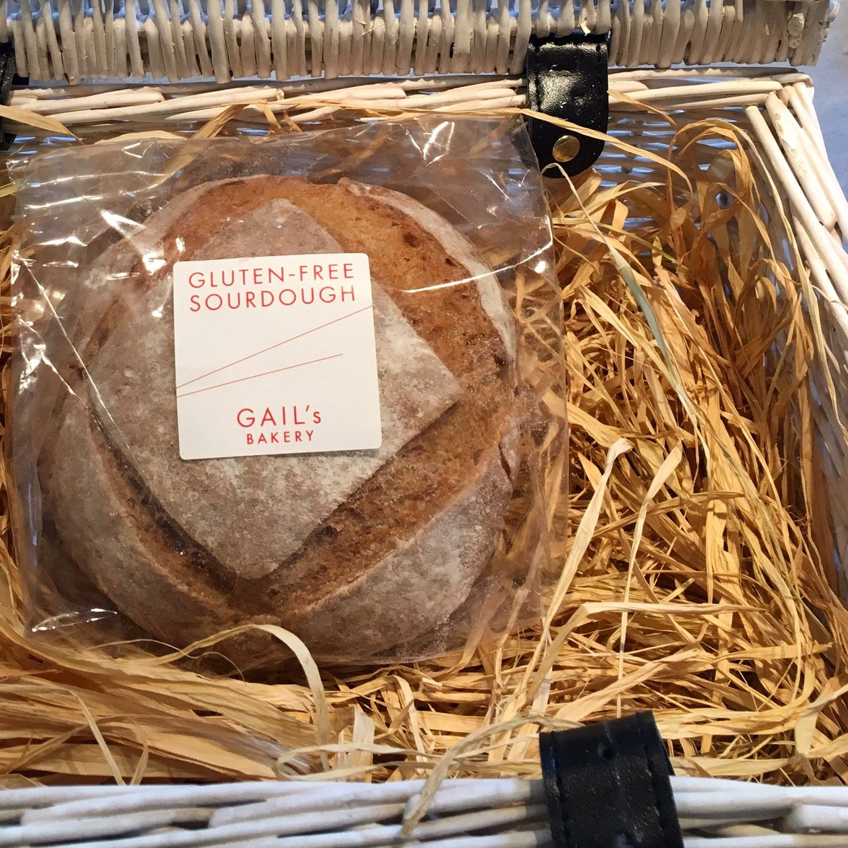 Gails bakery on twitter the wait is over our new gluten free gails bakery on twitter the wait is over our new gluten free sourdough in selected bakeries from today glutenfree sourdough httpstvg1hhbqr57 negle Choice Image