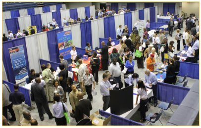 How to Build Your Own #Career Fair: a strategy for #PhDstudent, #postdoc to network with employers  https://www. insidehighered.com/advice/2017/07 /10/doctoral-students-and-postdocs-should-approach-their-job-search-customized-career &nbsp; …  #PhDcareer #altac<br>http://pic.twitter.com/Ee0C0c8Lem