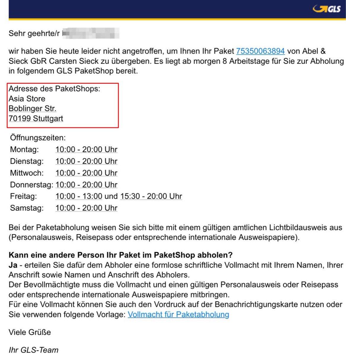 Media Tweets By Mfi At Mffisch Twitter