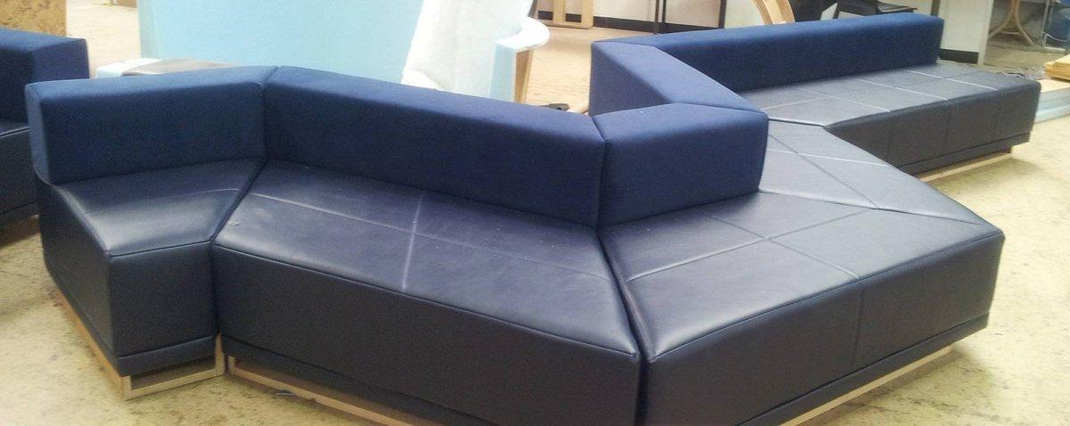 Cool Pure Cf On Twitter We Specialise In Creating Custom Made Creativecarmelina Interior Chair Design Creativecarmelinacom