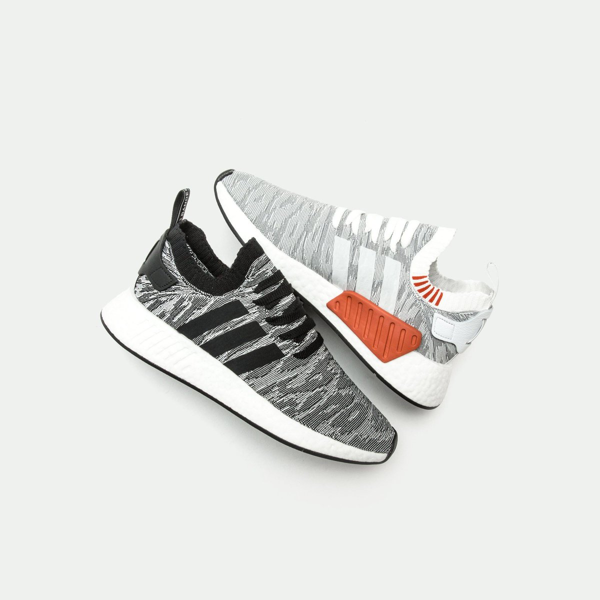 c8cb2330ae317 Sneaker Shouts™ on Twitter