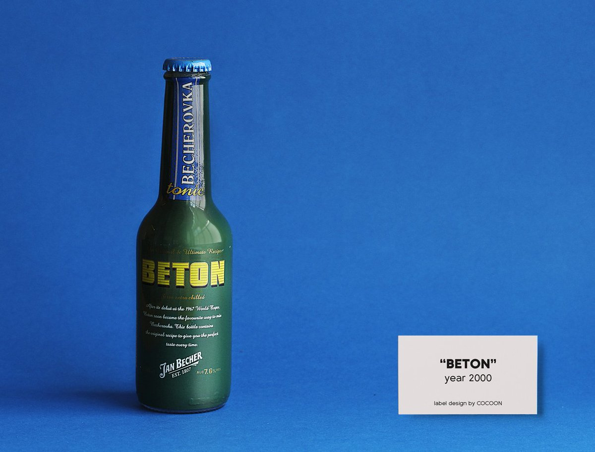 """Forbeton en ce qui concerne cocoon on twitter: """"a favoured czech cocktail once had a place on"""