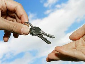Образец договора аренды с субарендой