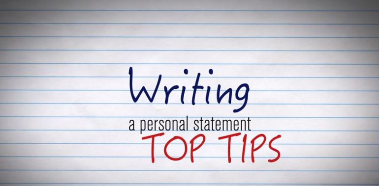 writing your personal statement httpunibirminghamtumblrcompost14864172913811 dos and donts for writing your personal pictwittercomohce5d4wc8