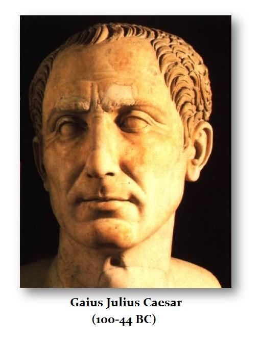 julius ceasar leadership Caesar's military leadership is overviewed in custom research papers from paper masters as a leader, julius caesar was masterful at instilling his soldiers with this pride,caesar's military leadership restoring their spirit when it fell, elevating their self-confidence.