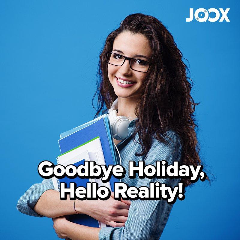 Download Lagu Better Now: JOOX Indonesia (@JOOX_ID)