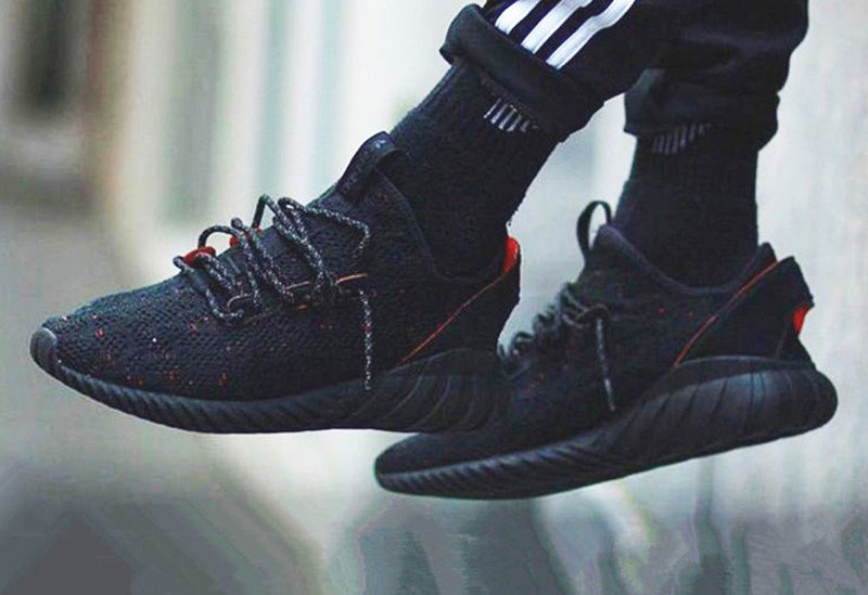 New Products Adidas Tubular Doom Soc Sneakers for Sale Online