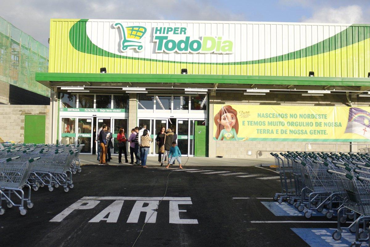 83b9728014 Walmart Brasil على تويتر