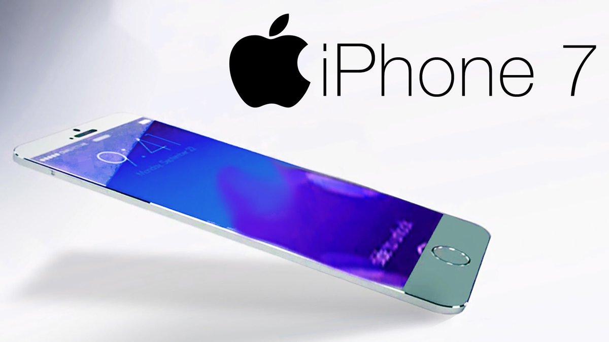 Free win iphone 7