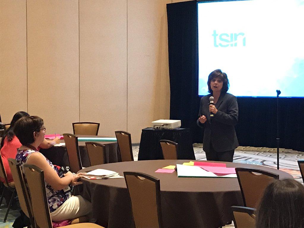 @NSTA @STEMx @_davidburns @OSLN @theTSIN Learning so much about elem STEM schools from Sandy @theTSIN https://t.co/avXu9E1Lpo