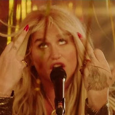 #WOMAN IS SUCH A BOP - @KeshaRose YOU ENDED EVERYONE <br>http://pic.twitter.com/hEJEduOFbq