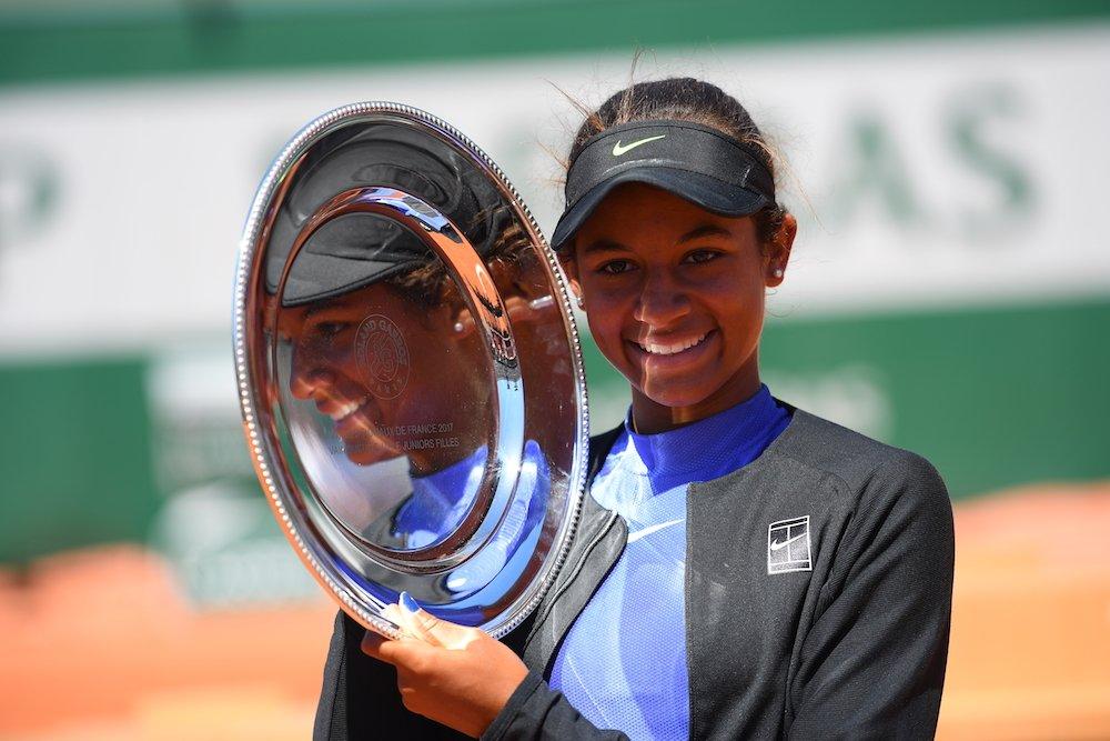 Roland Garros Rolandgarros Twitter