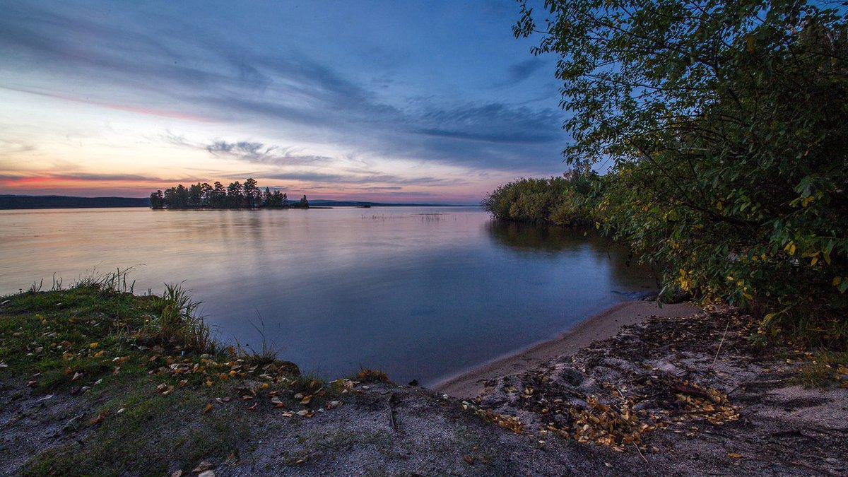 преимущество картинки озера екатеринбурга этом есть истина