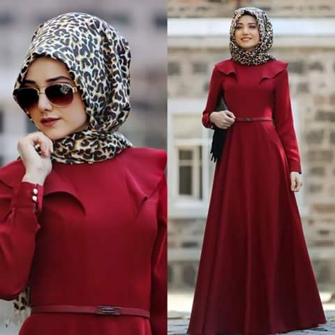 #أناقة #حجاب  #hejab #hejabfashion pic.twitter.com/u5JM9qRS5N
