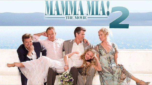 More stars join the Mamma Mia 2cast https://t.co/kXKZx5LN19