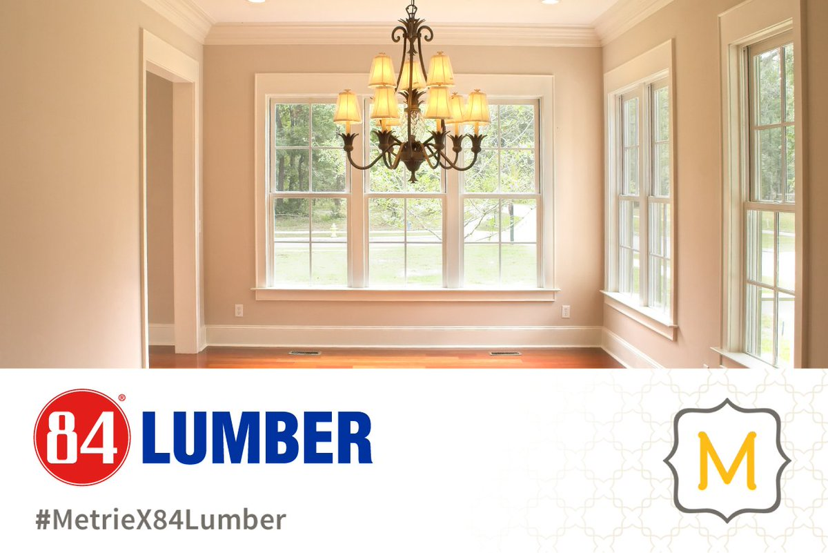 84 Lumber Interior Doors Instainterior Us
