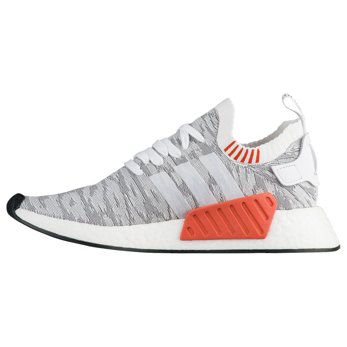 fbc6bbf40 now available adidas originals nmd r2 men s collection buy now at