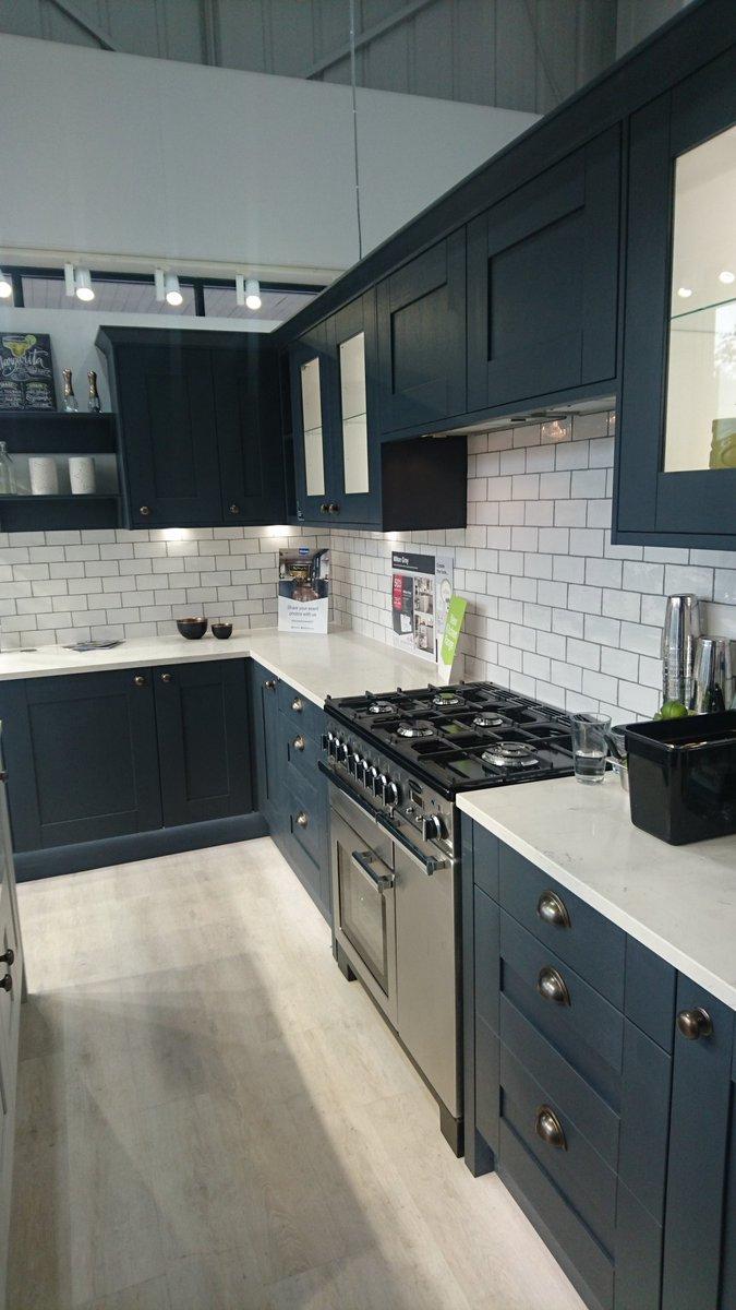 Rachel Ogden On Twitter Sleek New Kitchens From Wickes