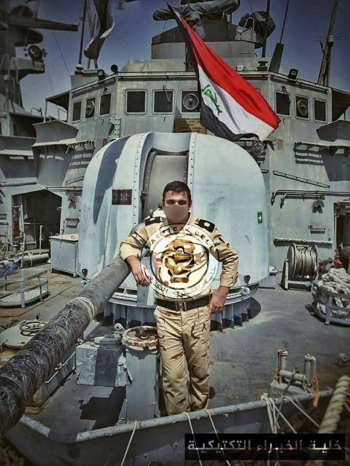 جميع صفقات البحريه العراقيه .......متجدد  - صفحة 7 DEnylpdXcAAMqqX