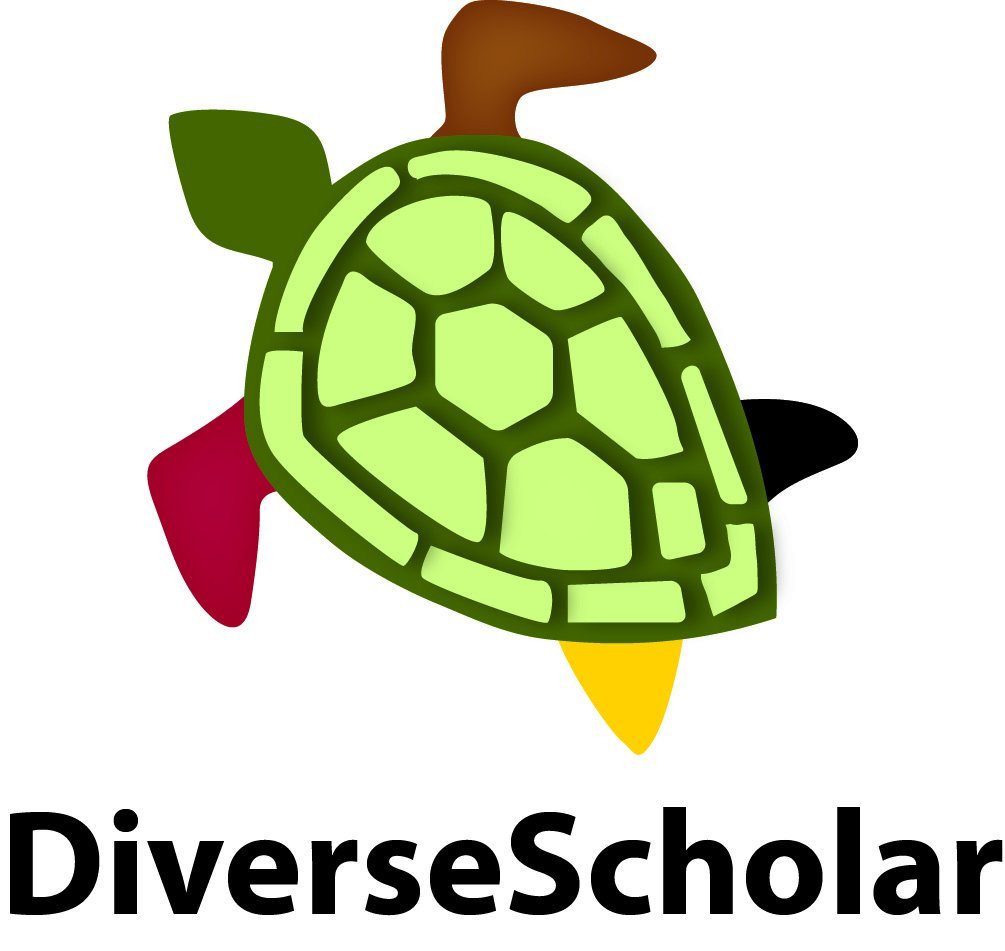 Looking forward to attending #DivSch17 this weekend where top nat'l minority postdocs will hone job pitches thanks to DiverseScholar org. https://t.co/tzv2MjpO2Y