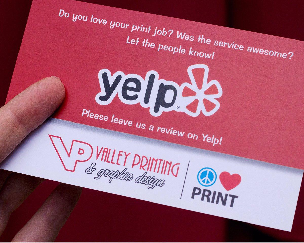 Valley printing nj valleyprintnj twitter 0 replies 0 retweets 0 likes colourmoves