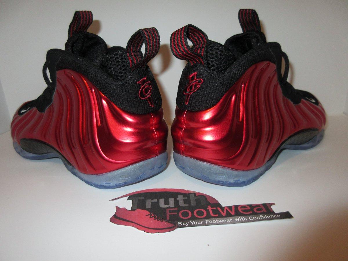 Jordan Retro 11 Størrelse 12 Ebay Kjøp 2bLENU2nXk