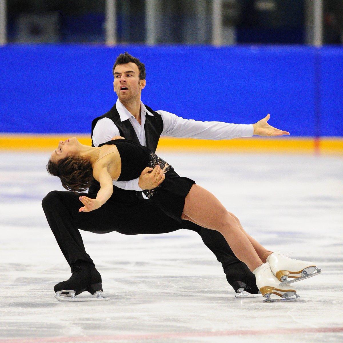 Международные соревнования сезона 2017-2018 (общая) DEo4DoKUIAAhR2y
