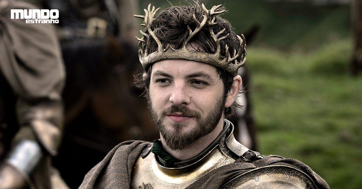 #BombouNaME Você lembra quem matou esses personagens em Game of Thrones? https://t.co/4LG915qvQU