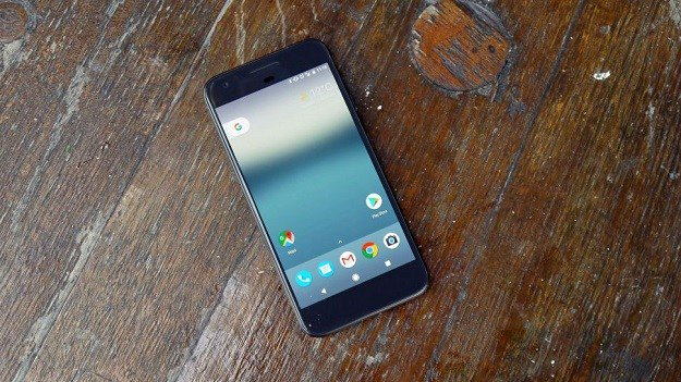 Google Pixel 2 release date, news and latestrumours https://t.co/sS2leowbEp