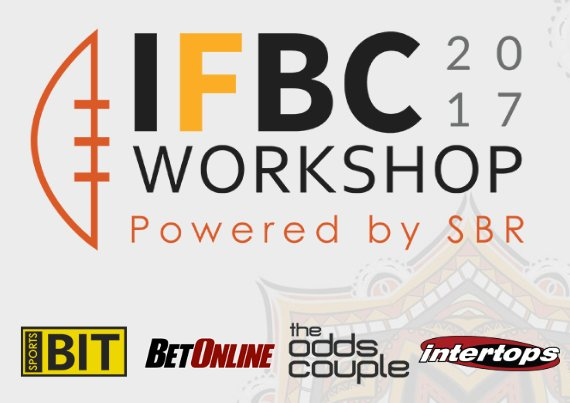 Image result for IFBC.live