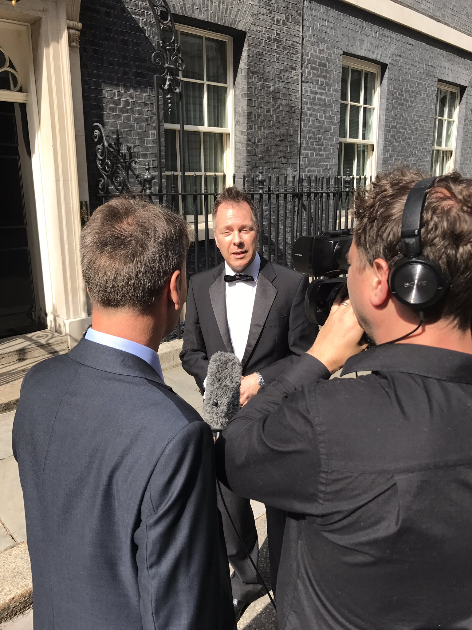 Stephen Mann from @PoliceMutual recognising the brave acts we honour with the #PoliceBravery awards https://t.co/fTIUWLoApo