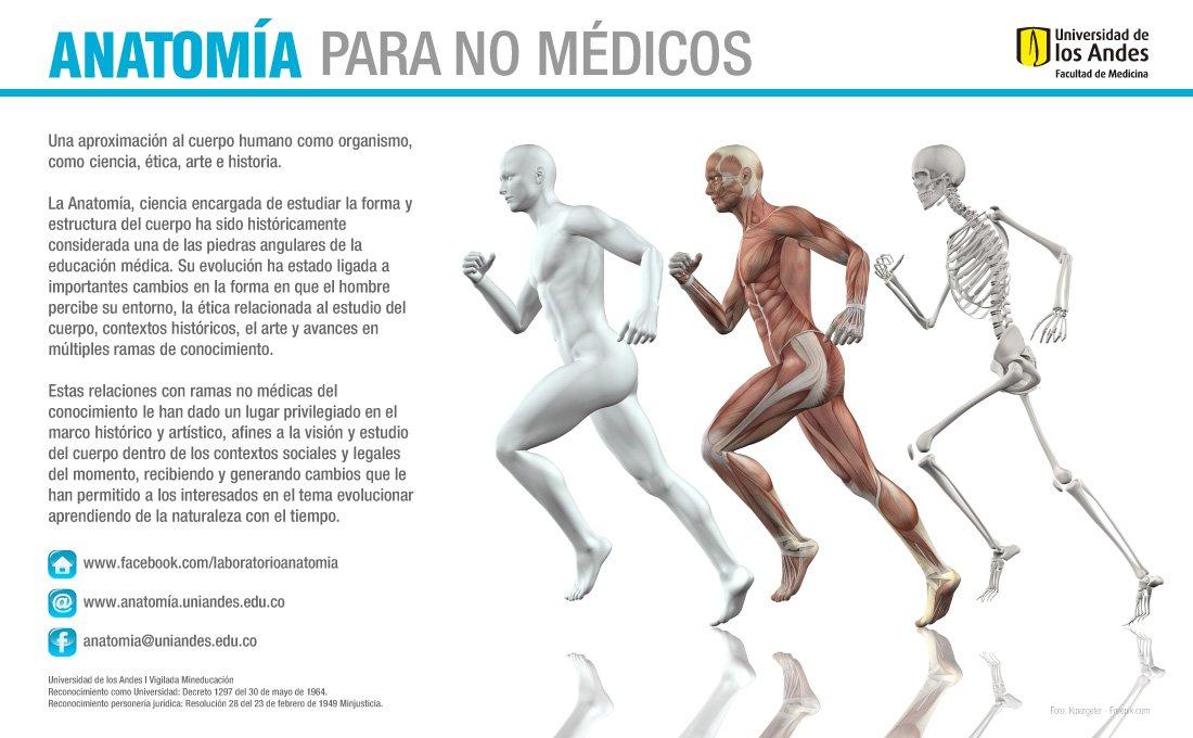 Medicina - Uniandes on Twitter: \