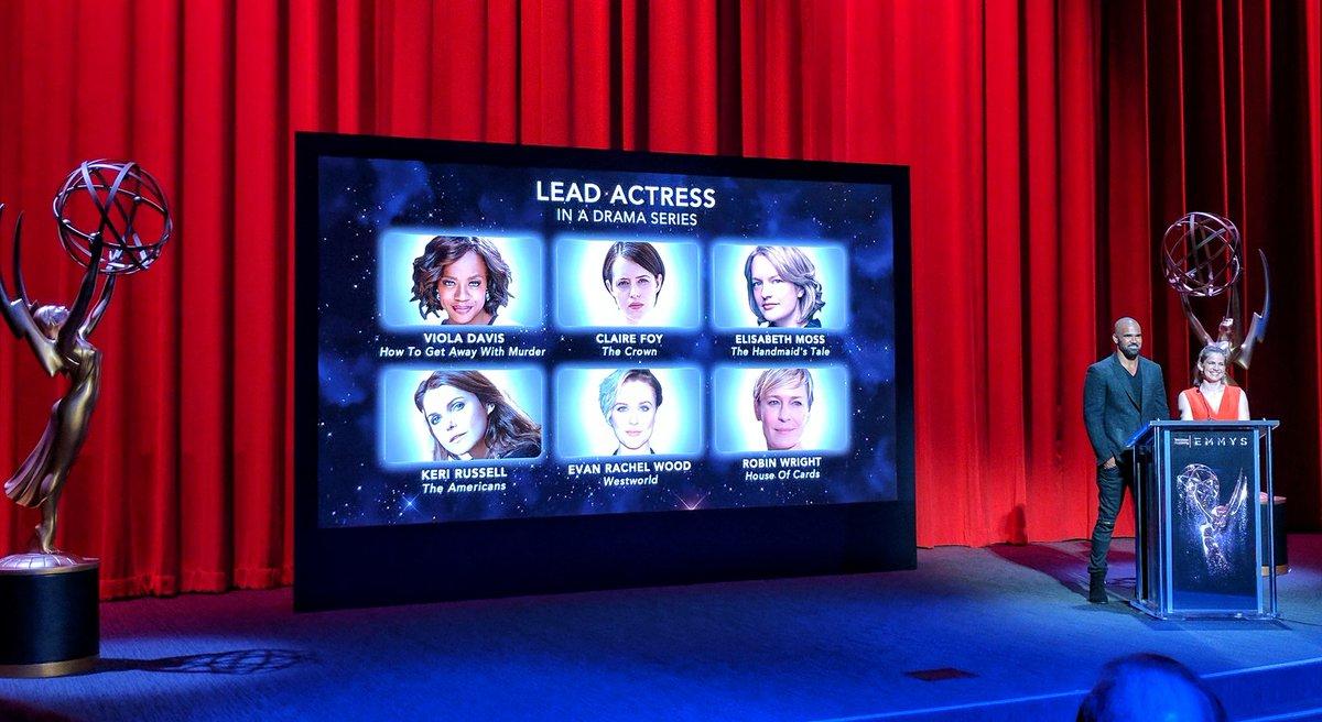 Television Academyverified Account @televisionacad